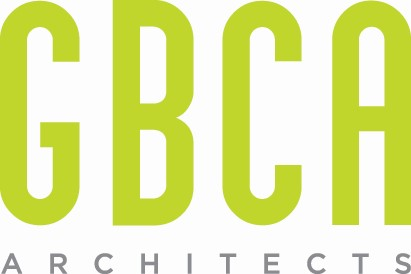 gbca-logo-from-macro-base