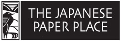 japanesepaperplace_logo