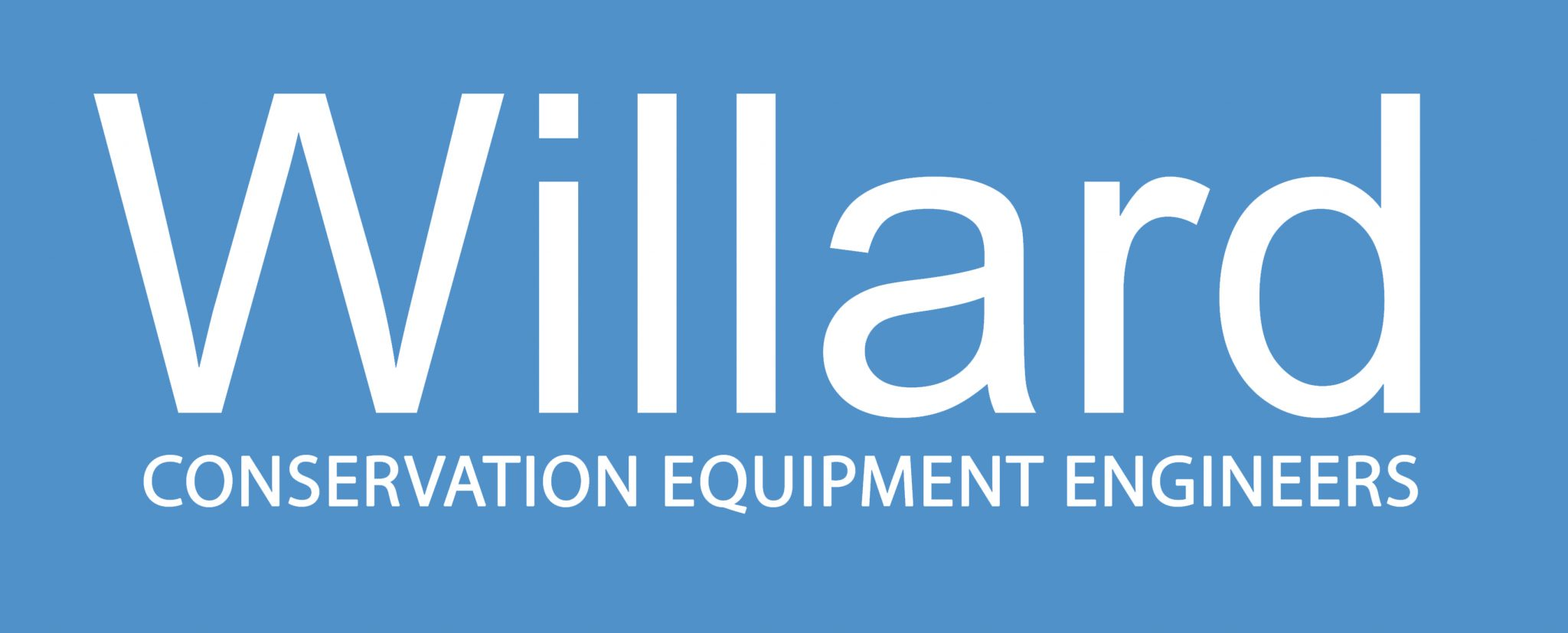 final_willard_logo_blue
