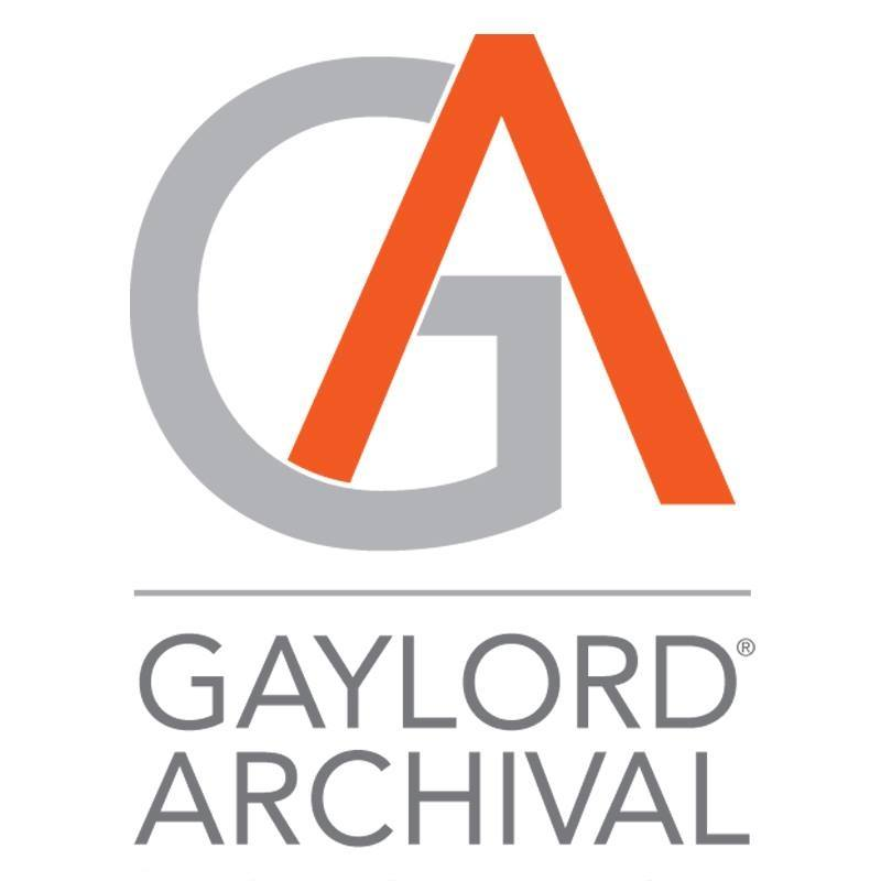 gaylord-archival