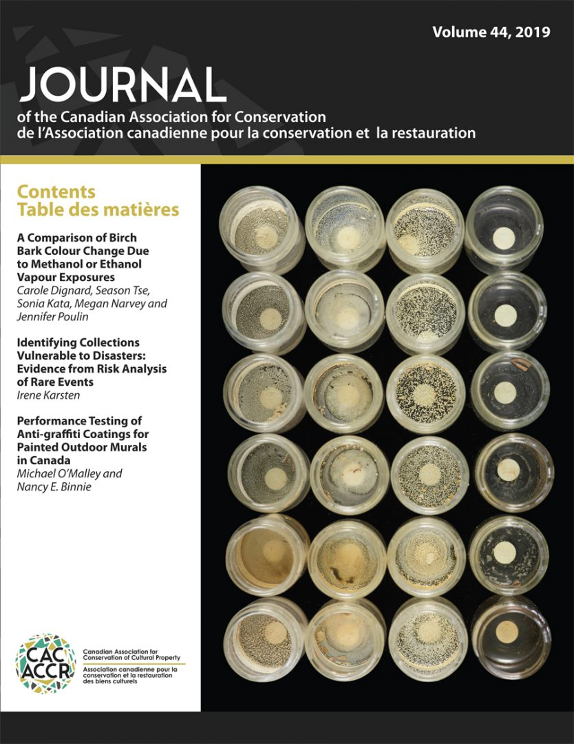 cac_journal_2019_cover