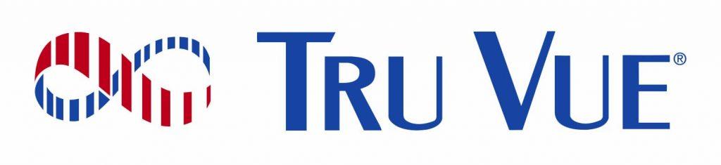 TruVue Logo_4c